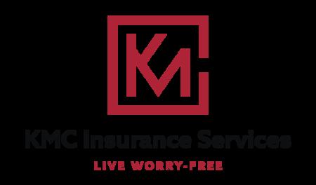 KMC Insurance